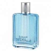 davidbeckham David Beckham The Essence Eau De Toilette