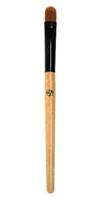 W7 Oogschaduw - Brush 01