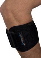 Morsa Epicon tennisarm / tenniselleboog / Golfarm bandage