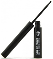 W7 Super Duo - Eyeliner 4,5ml