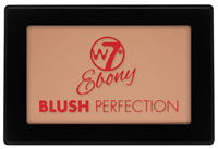 W7 Ebony Blush Perfection Pink Sands