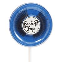 Lash Pop Lashes Turqs and Cakes Wimpers 1 st