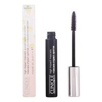 Clinique High Impact Clinique - High Impact Mascara