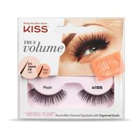 Kiss True Vol.lash Posh