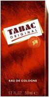 Tabac Original Eau De Cologne Splash 50ml