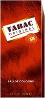 Tabac Original Eau De Cologne Splash Man