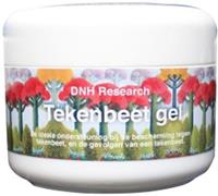 DNH Research DNH Tekenbeet Gel