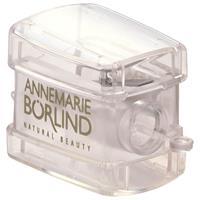 Borlind Puntenslijper (Cosmetica) (1st)