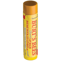 Burt's Bees Lipbalm Honey