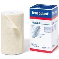 Tensoplast Tensoplast 10 cm 1rol
