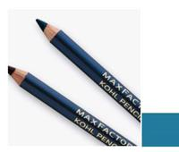 Max Factor Oogpotlood Kohl Pencil Ice Blue 060