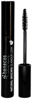 Benecos Natural Mascara Glamour Look Black