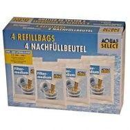 Aqua Select Navulzakjes 4-pack