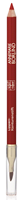 Borlind Lippotlood Contour 84 Matte Red