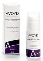 Avoyd Immaculate man 50ml