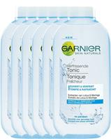 Garnier Skin Naturals Essentials Tonic Normal Voordeelverpakking