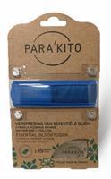 Para 'Kito Armband blauw met 2 tabletten 1 stuk