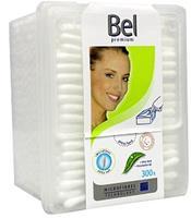 Bel Nature Bel Wattenstaafje Premium (300st)