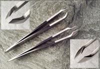 Malteser Pinzax 10cm/5mm 3039 ex