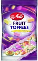 Van Melle Fruit Toffee