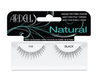 Ardell Lashes Ardell Fashion Lashes Kunstwimpers 110 Black
