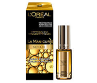 L'Oréal Nagelserum - Xtreme Nutrilogy (5ml)
