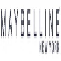 Maybelline New York Lash Sensational Primer 7 ml