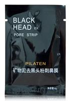 Pilaten Blackhead Facemask Sachet