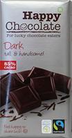 Happy Chocolate Dark