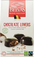 Belvas Belvas Chocolate Lovers