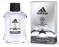 Adidas Champions League Arena Edition Aftershave