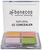 Benecos Natural CC Concealer