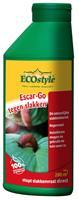 ECOstyle Escar Go 700 gram