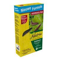Bayer Solabiol natria slakkenkorrels 1 kg