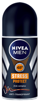Nivea Men Stress Protect Roll-on