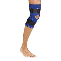 Rucanor Patello Plus Kniebandage