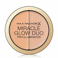 Max Factor Concealer miracle glow 20 medium 1 stuk