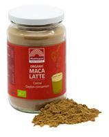 Mattisson HealthStyle Latte Maca