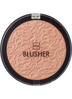 HEMA Blush Powder Peach (oranje)