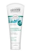 Lavera Cleansing balm hydro effect 100ml