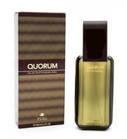 Aqua Quorum Antonio Puig Quorum Eau De Toilette 100ml