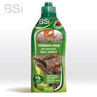 BSI slakken stop 900 gram