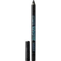 Bourjois Waterproof Eyeliner : 48 - Atomic Black ()