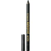 Bourjois Waterproof Eyeliner : 54 - Ultra Black ()