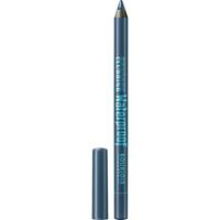 Bourjois Oogpotlood contour clubbing denim'pulse 61 1 stuk