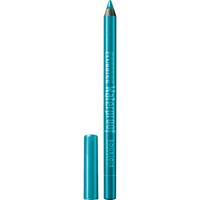 Bourjois Oogpotlood contour clubbing sea blue soon 63 1 stuk