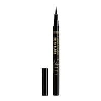 Bourjois 17 - Ultra Black Liner Feutre Slim Eyeliner 2.9 g