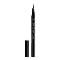Bourjois Eyeliner slim liner feutre black 16 1 stuk
