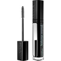 Bourjois Volume Reveal Waterproof Mascara 7.5 ml