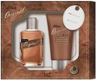 s.Oliver S. Oliver Original Men Duo Eau de toilettte 30ml showergel 75ml